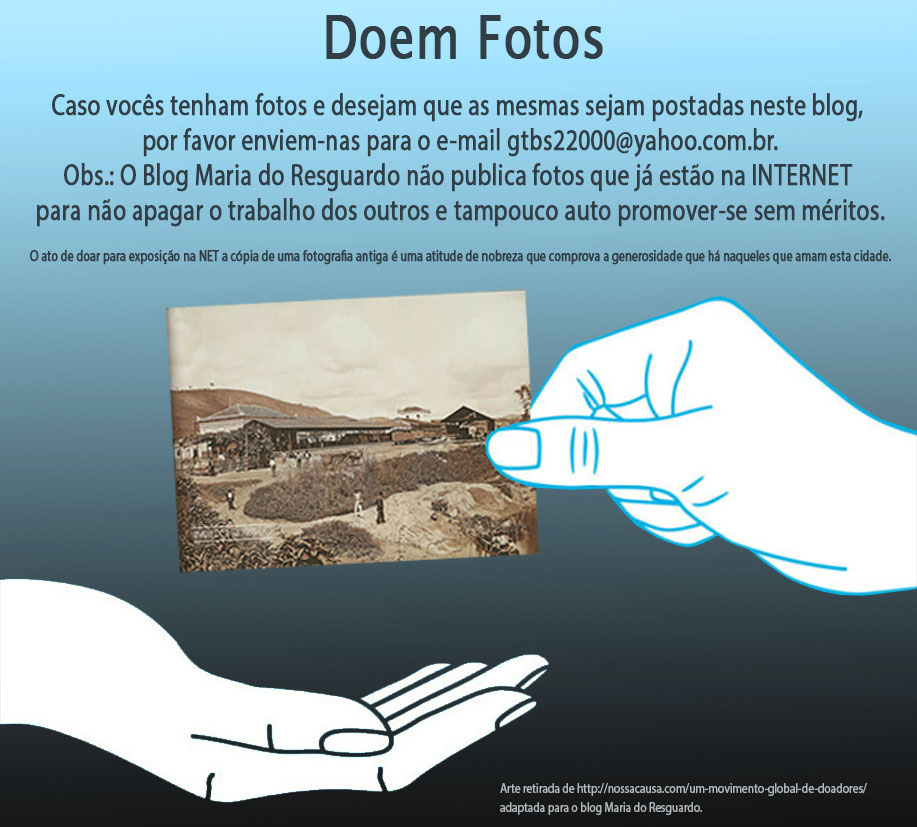 Doem Fotos