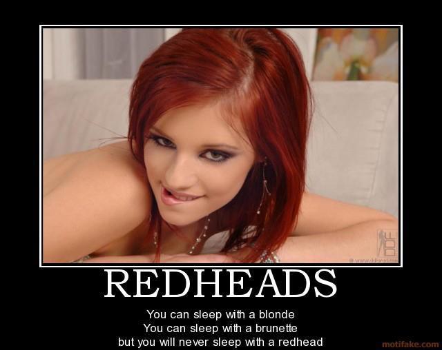 http://4.bp.blogspot.com/-mwUYf9s7ze4/UQfz9AZJT3I/AAAAAAAAL4c/I6UG778Sy3k/s1600/redhead.jpg