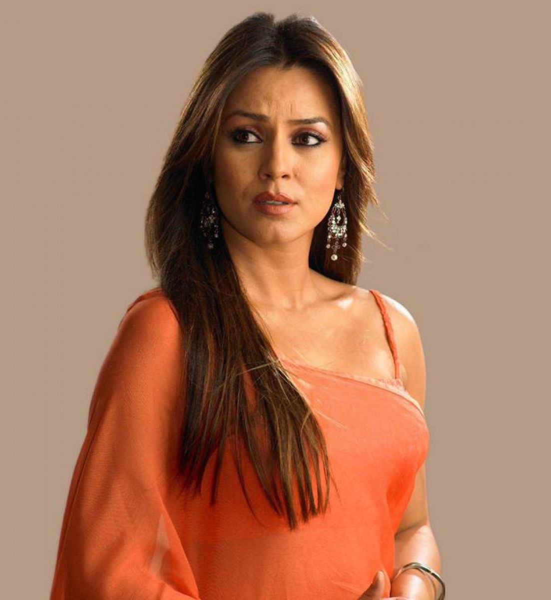 The Mahima chaudhary full nude very