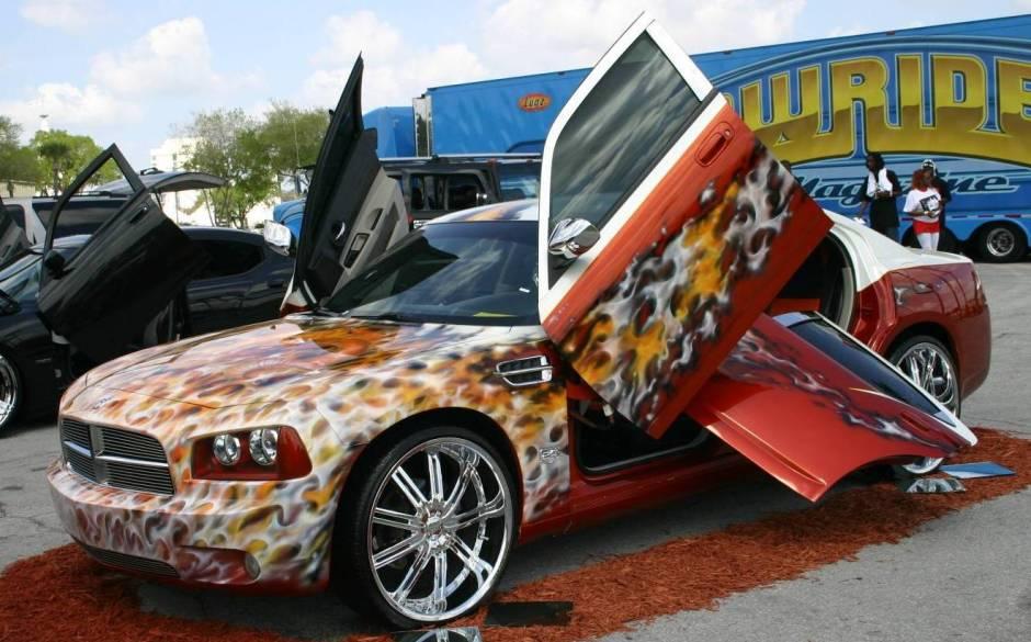 Cool_car_pics+1