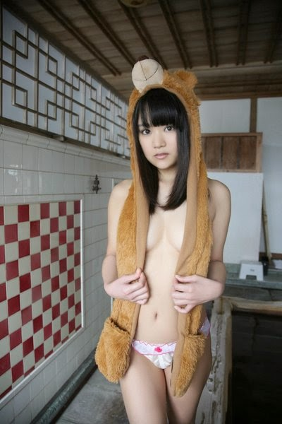 Gpuo-Wei Vol.599 Hikari Agarie 05310