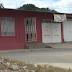 Cierran temporalmente bar del barrio El Calvario.