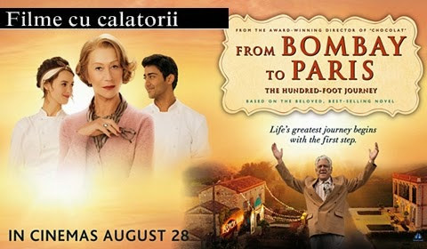 one-hundred-foot-journey-film-review