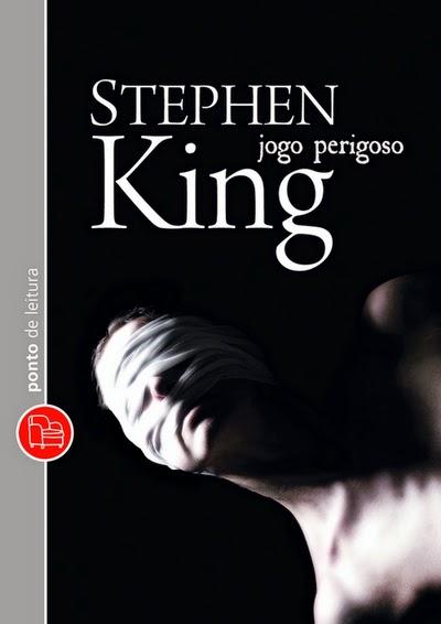 http://www.submarino.com.br/produto/111949219/livro-jogo-perigoso-edicao-de-bolso?franq=AFL-03-3767