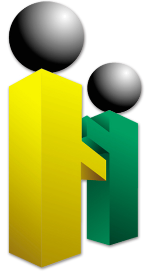 image gallery philhealth logo