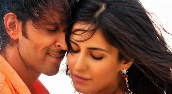 Meherbaan (Bang Bang) HD Mp4 Video Song Download
