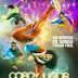 Download Film Coboy Junior The Movie Terbaru 2013