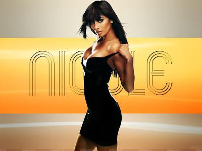 nicole_scherzinger_hot_topless_wallpaper_sweetangelonly.com