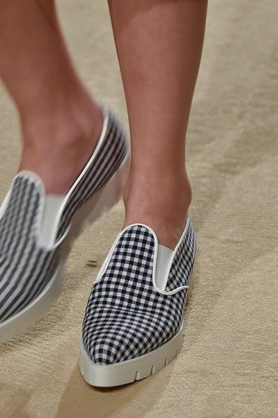 CristianoBurani-trendalert-ss2015-elblogdepatricia-shoes-calzado-scarpe-calzature