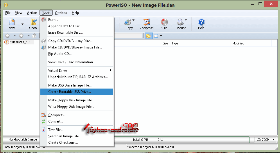 Download Power Iso 5.8 Terbaru Final