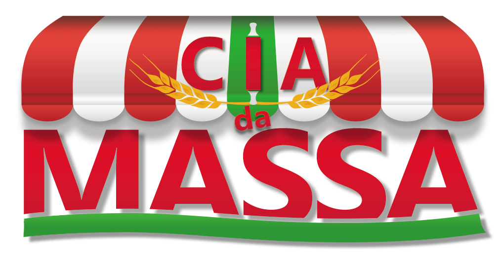 CIA da MASSA