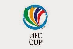 AFC Cup 2015: Bengaluru FC win, East Bengal lose