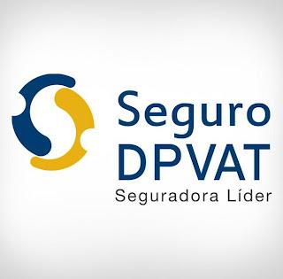 Saiba como receber indenização do seguro DPVAT