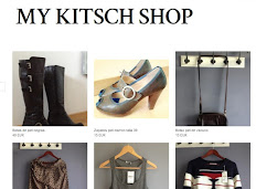 My Kitsch Shop