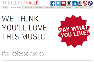 Halle - Priceless Classics