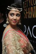 Charmi latest glam pics-thumbnail-5