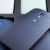 Moto X price permanently reduced to $399 off contract