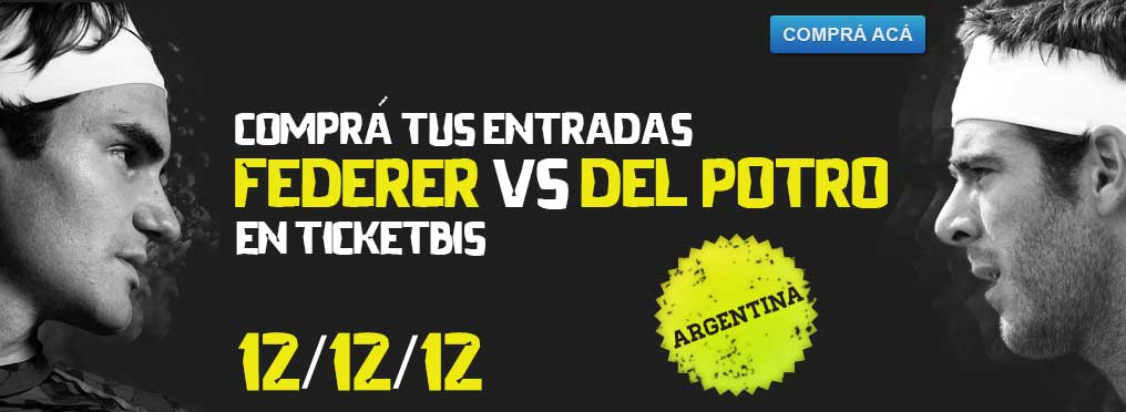http://www.ticketbis.com.ar/entradas-federer-vs-del-potro/ev27908
