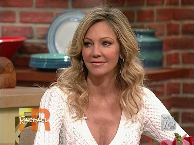 Heather Locklear - Dynasty | Heather Locklear | Pinterest ...