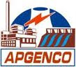APGENCO Employment News