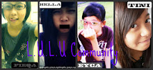 LULU COMMUNITY :)
