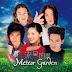 Kenangan Meteor Garden