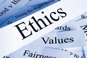 Kode Etik Media Online