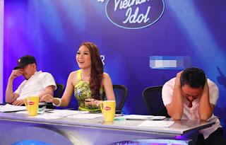 ViệtNam Idol 2012 Full Trọn Bộ,ViệtNam Idol 2012