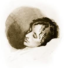 JOHN KEATS