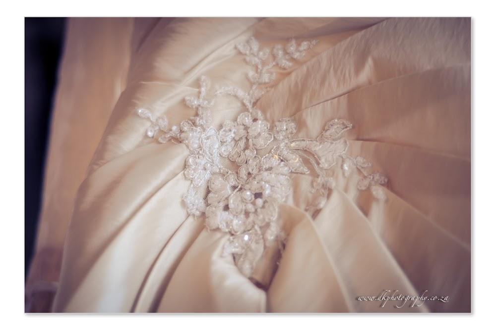 DK Photography Slideshow-248 Fauzia & Deen's Wedding  Cape Town Wedding photographer