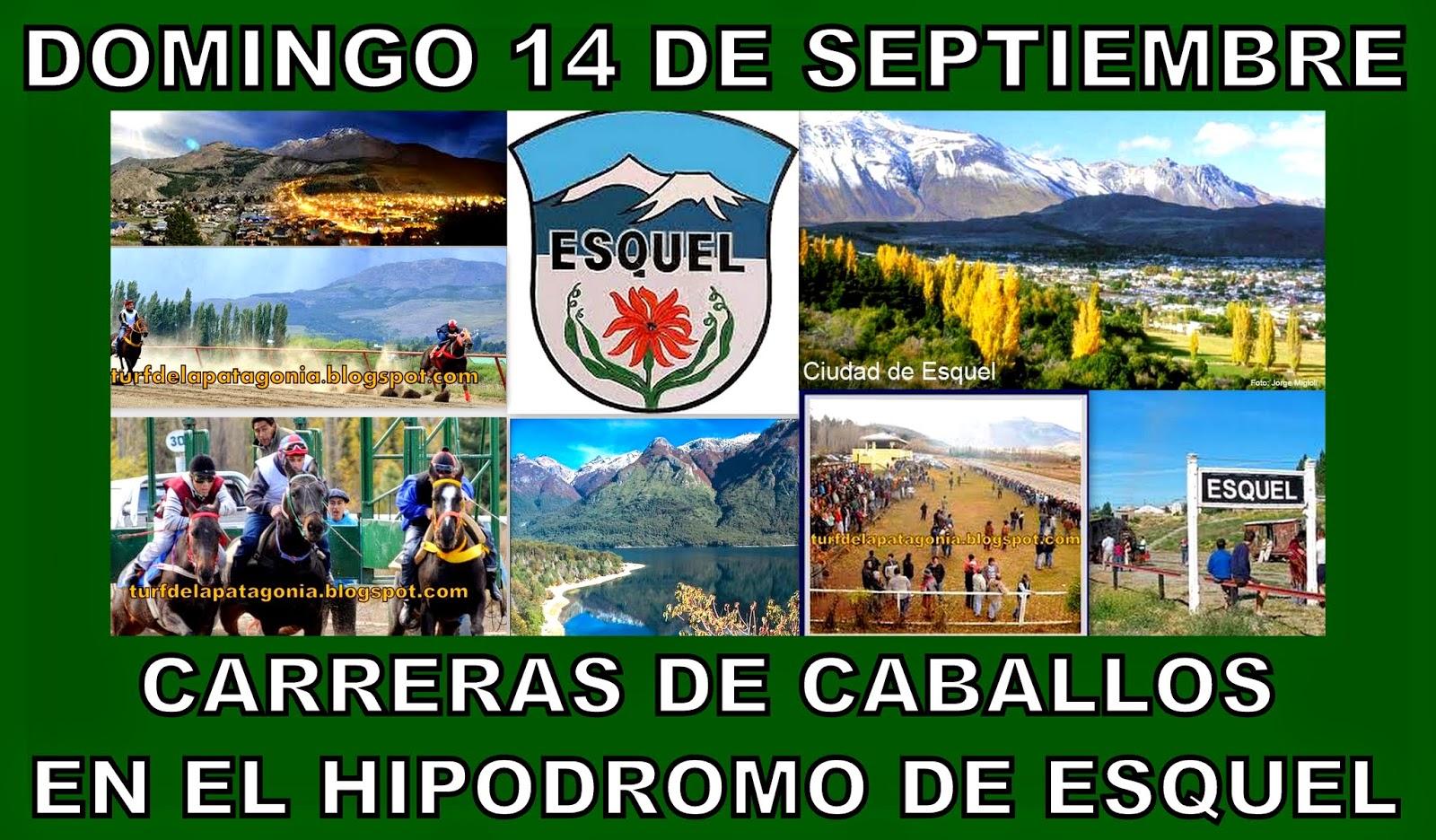 http://turfdelapatagonia.blogspot.com.ar/2014/08/1409-carreras-de-caballos-en-esquel.html