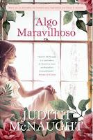 http://cronicasdeumaleitora.leyaonline.com/pt/livros/romance/algo-maravilhoso/