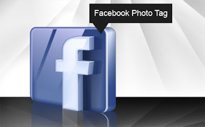 Facebook to let users pre-approve photo tags.