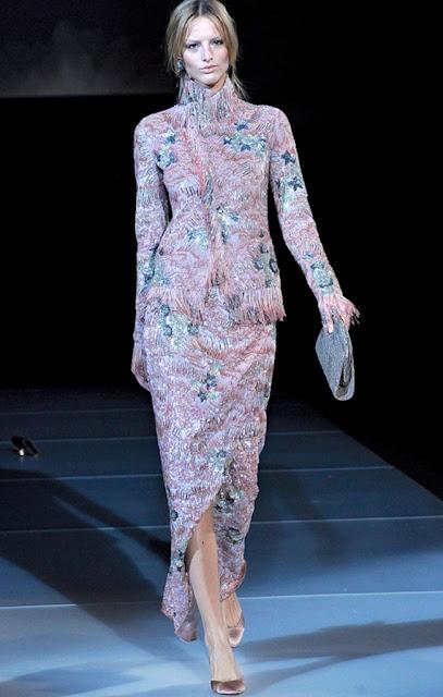 Maxi Dresses online