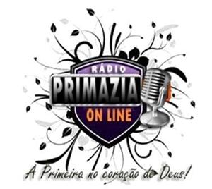 Rádio Primazia Online: