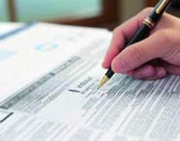 Contoh Surat Pernyataan Tidak Terikat dengan Suatu Pekerjaan
