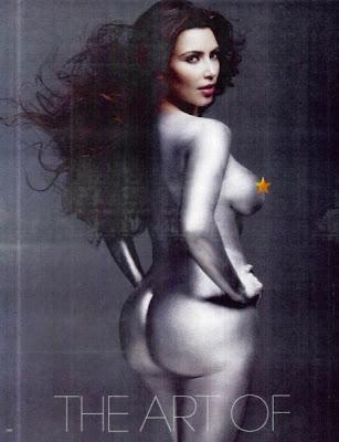 Kim Kardashian's Butt, sexy Kim Kardashian's Ass, Kim Kardashian's hot  body