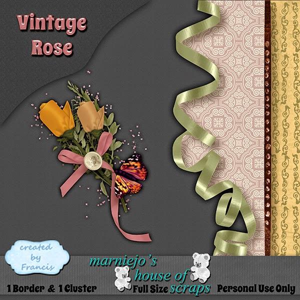 http://4.bp.blogspot.com/-mwy0ADcBUwo/VOEFeeK4-bI/AAAAAAAAEaA/FOHVv6m4-VE/s1600/VintageRose_Extras1_preview.jpg