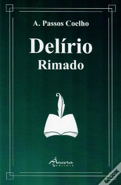 A.Passos Coelho
