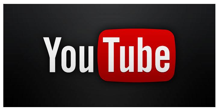 Cara Memutar Video Youtube Dengan Layar Mati di Android
