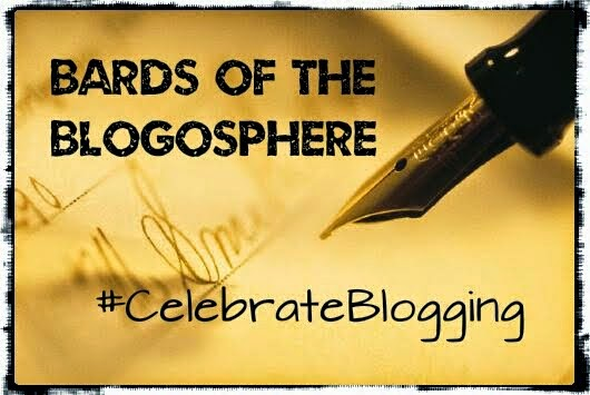 "Participating in Blogadda's ""Game of Blogs"""