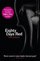 ebook Music erotica review