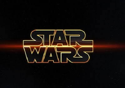 Cancelados los reestrenos en 3D de la saga Star Wars. Making Of. +CINE