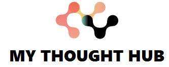 My Thought Hub