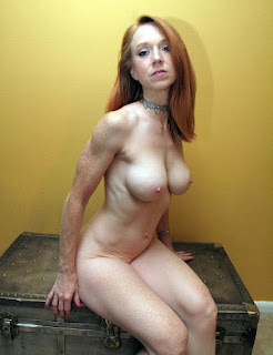 Sexy bitches - rs-matures15_04-767361.jpg