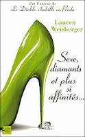 http://www.fleuve-editions.fr/site/sexe-_diamants_et_plus_si_affinites__&100&9782265086036.html