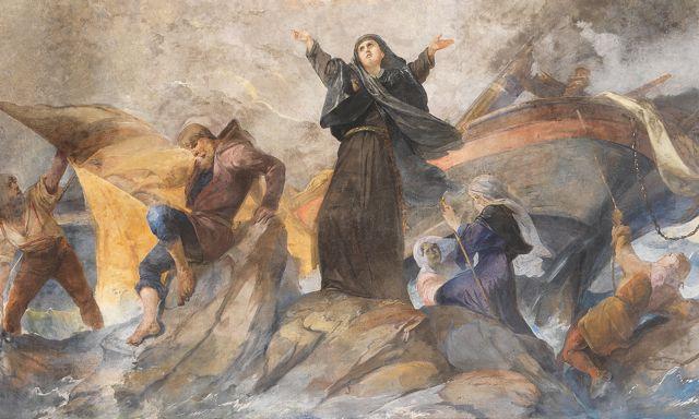 Risultati immagini per fortezza dono dello spirito santo