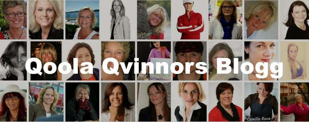 Qoola Qvinnor Blogg