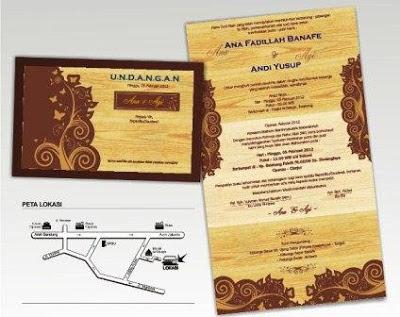 undangan pernikahan 10