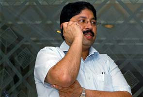 2G scam, Aircel, CBI case against Maran, Dayanidhi Maran, Sivasankaran, Sun TV, India,Live News, Today Top Stories, Latest News, Daily News, Breaking News, Latest News, Political News, Business News, Financial News, Bollywood News, Sports, India News, World News, Top News, Lifestyle News,Daily News, Blogs, Videos, Travel, Auto